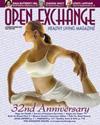 Open Exchange Magazine