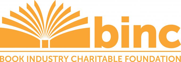 BINC Foundation