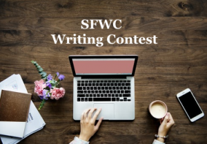 SFWC Writing Contest