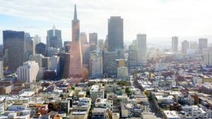 sf safety tips for tourists